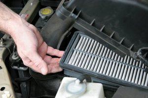 Một số lưu ý bạn cần biết khi sửa chữa xe hơi